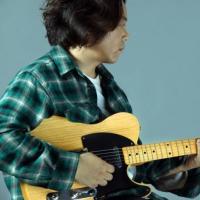 蔡正东吉他学习小组